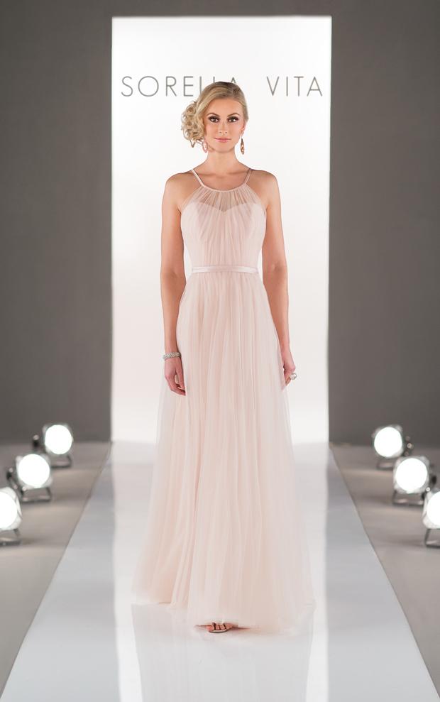sorella-vita-bridesmaid-dress-style-8431