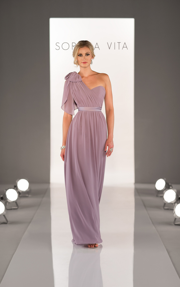 sorella-vita-bridesmaid-dress-style-8472