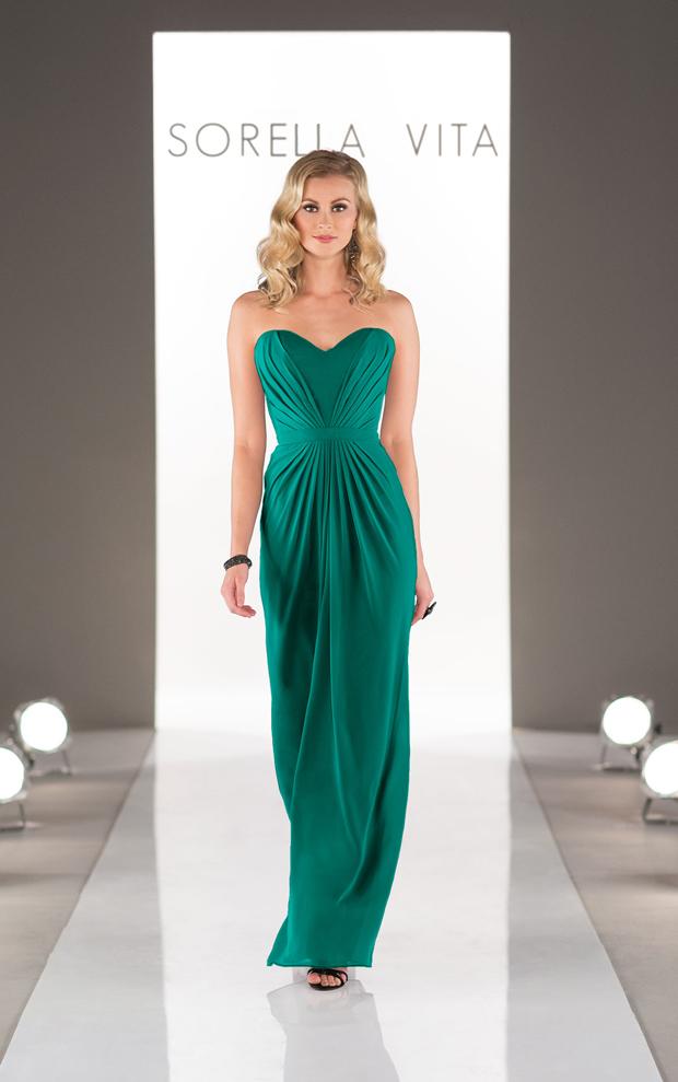 sorella-vita-bridesmaid-dress-style-8514