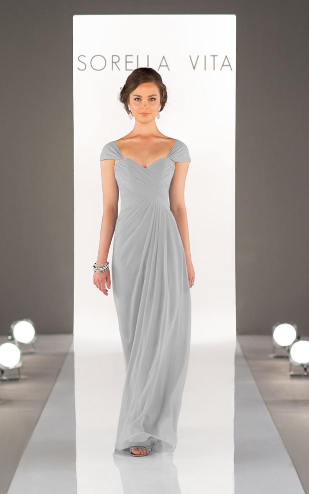sorella-vita-bridesmaid-dress-style-8630