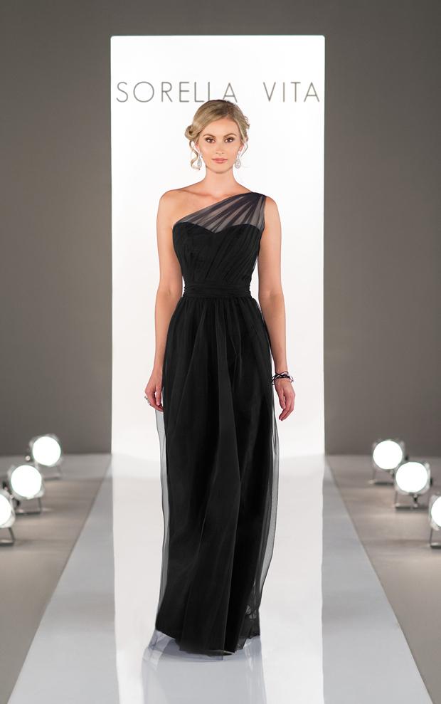 sorella-vita-bridesmaid-dress-style-8674