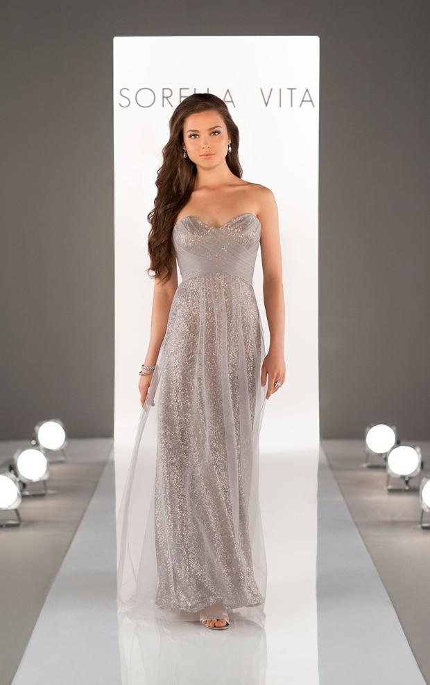 sorella-vita-bridesmaid-dress-style-8684