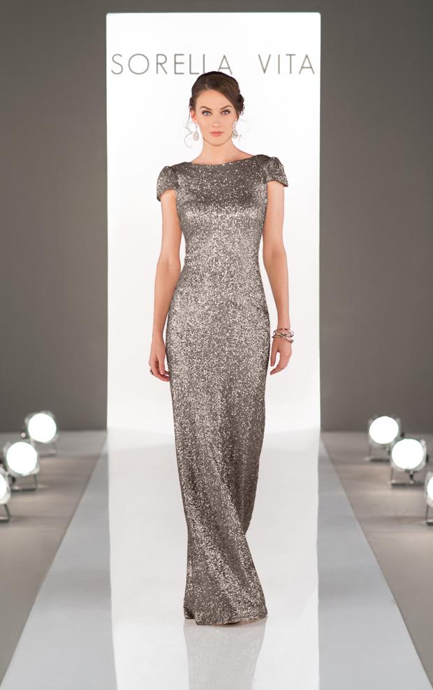 sorella-vita-bridesmaid-dress-style-8718