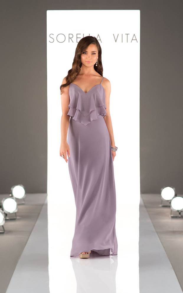 sorella-vita-bridesmaid-dress-style-8796