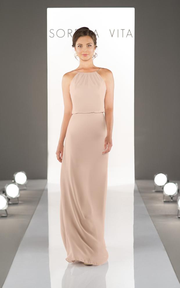 sorella-vita-bridesmaid-dress-style-8872