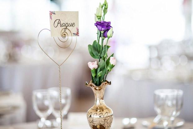 spring-wedding-flower-decor-four-wedding-seasons