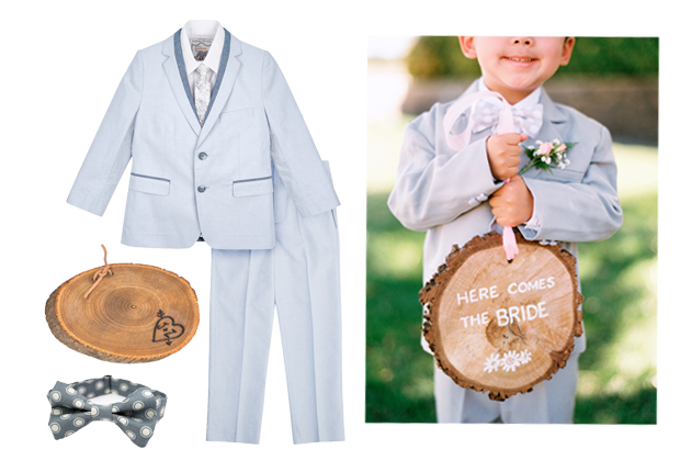 steal-his-style-page-boy-in-baby-blue-suit