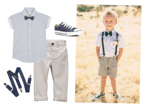 steal-his-style-page-boy-in-converse