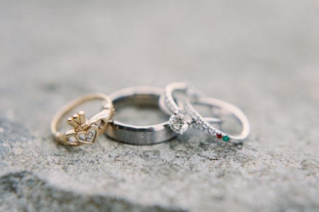trends-wedding-rings
