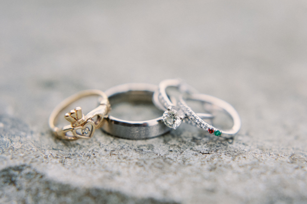 trends-wedding-rings