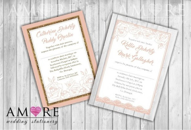 vlassic-blush-rose-print-wedding-invitation-amore-weding-stationery-donna-gormely