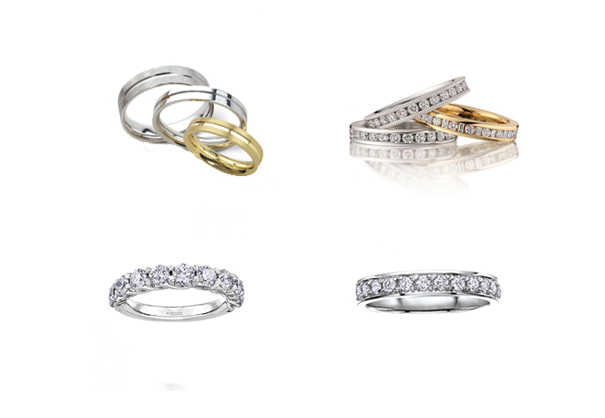 wedding-bands-rocks-jewellers-