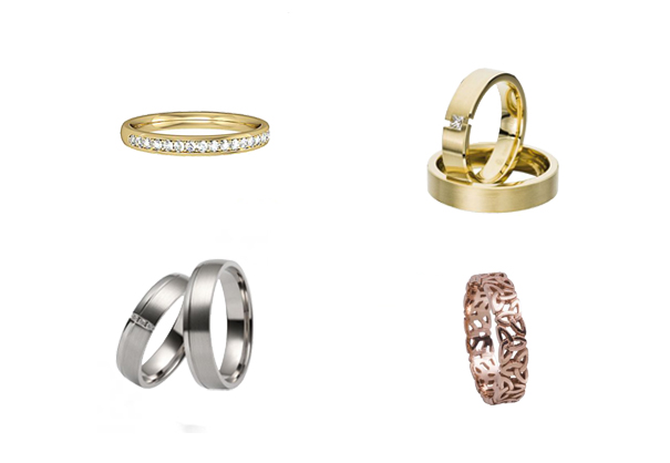 wedding-rings-the-wedding-band-shop-ireland