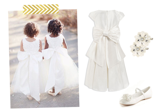 white-bow-flower-girl-dress-steal-her-style