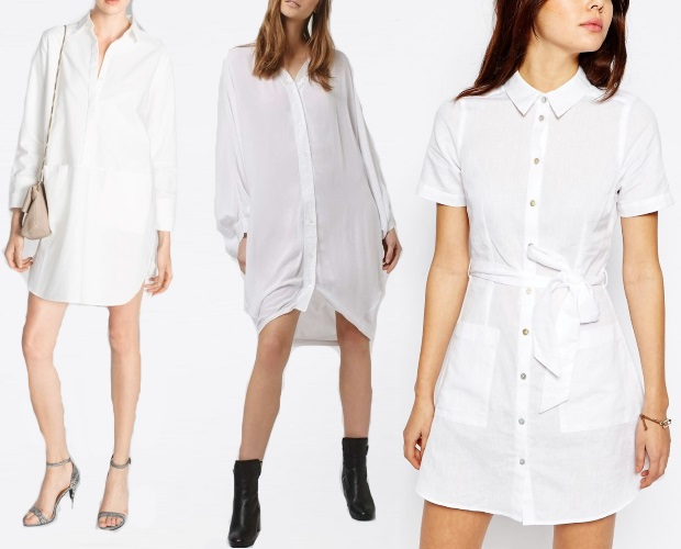 white-shirt-dresses-day-after-wedding-bbq-outfit