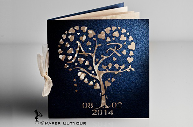 your-laser-cut-wedding-invitaton-tree-of-heart-by-spaper-cut-your