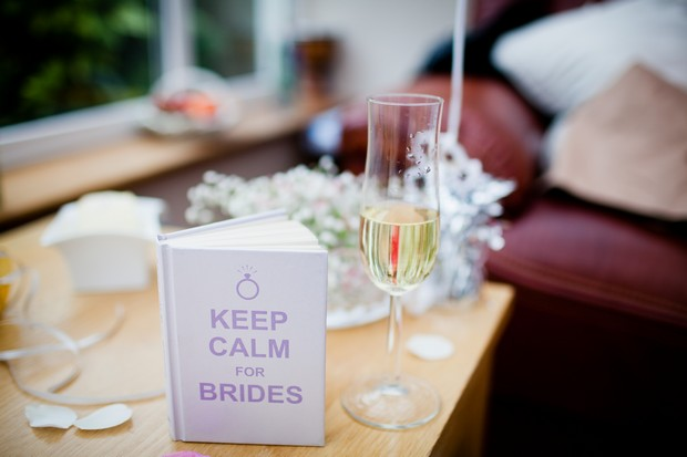 1-keep-calm-brides-wedding-book