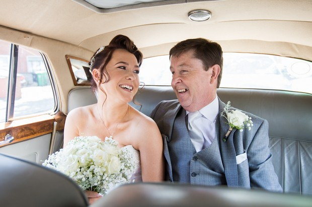 11-bride-father-car-back-wedding-photos-weddingsonline