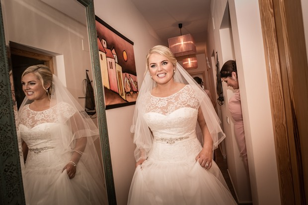 13-Real-Bride-Amanda-Wyatt-Wedding-Dress-The-White-Room-Ireland-weddingsonline