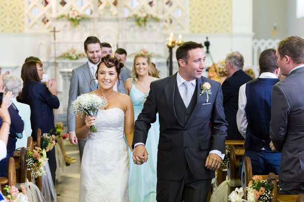 16-Real-Wedding-Carlow-Cathedral-Ireland-Ceremony-weddingsonline (1)