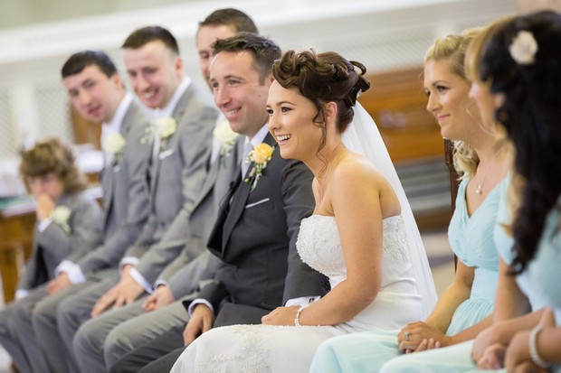 16-Real-Wedding-Carlow-Cathedral-Ireland-Ceremony-weddingsonline (11)