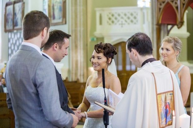 16-Real-Wedding-Carlow-Cathedral-Ireland-Ceremony-weddingsonline (13)