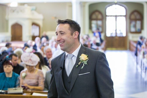 16-Real-Wedding-Carlow-Cathedral-Ireland-Ceremony-weddingsonline (5)