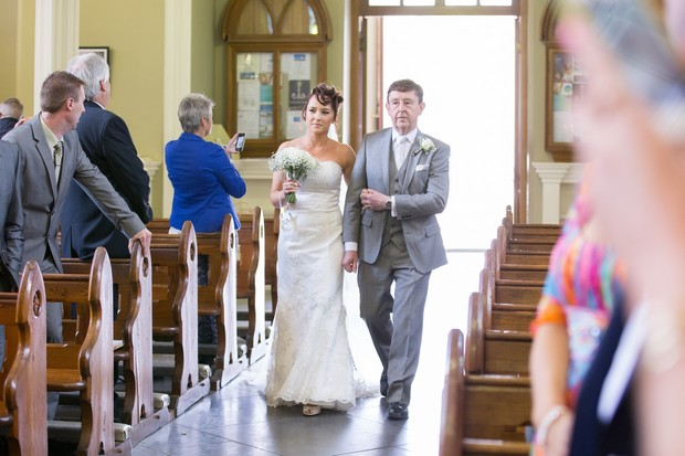 16-Real-Wedding-Carlow-Cathedral-Ireland-Ceremony-weddingsonline (7)
