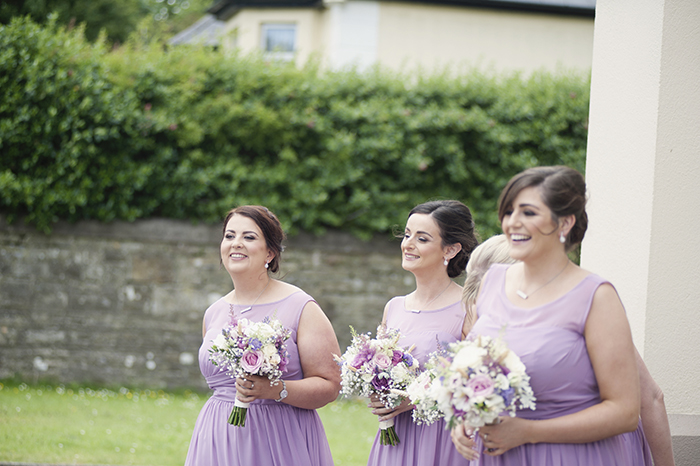 17-Lilac-bridesmaids-dresses-real-wedding-first-look-photo