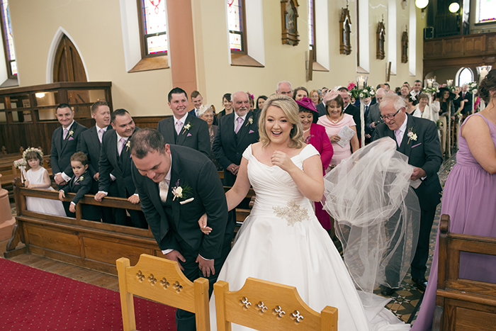 19-Real-Wedding-Church-Ceremony-Castlebar-Mayo-weddingsonline (1)