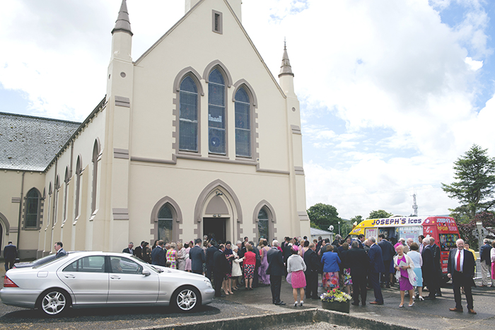19-Real-Wedding-Church-Ceremony-Castlebar-Mayo-weddingsonline (6)