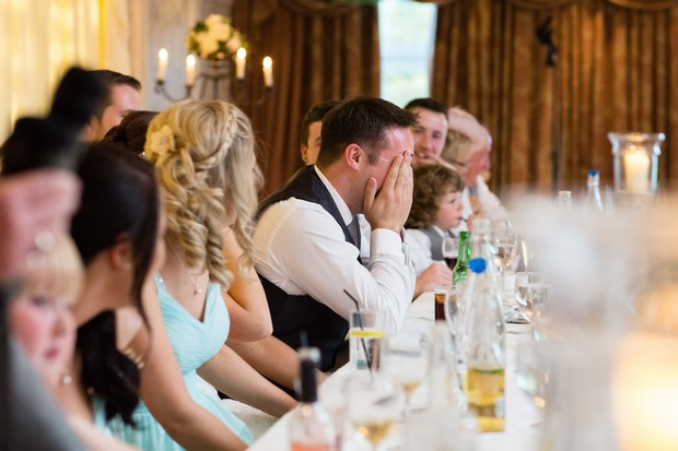 19-wedding-speeches-photos-groom-best-man-father-weddingsonline (2)