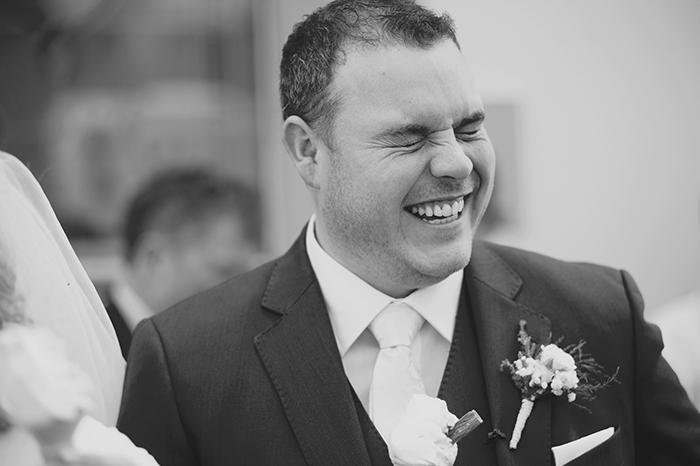 20-Real-Wedding-Ice-Cream-Van-Outside-Church-Ireland-Mayo-weddingsonline (5)
