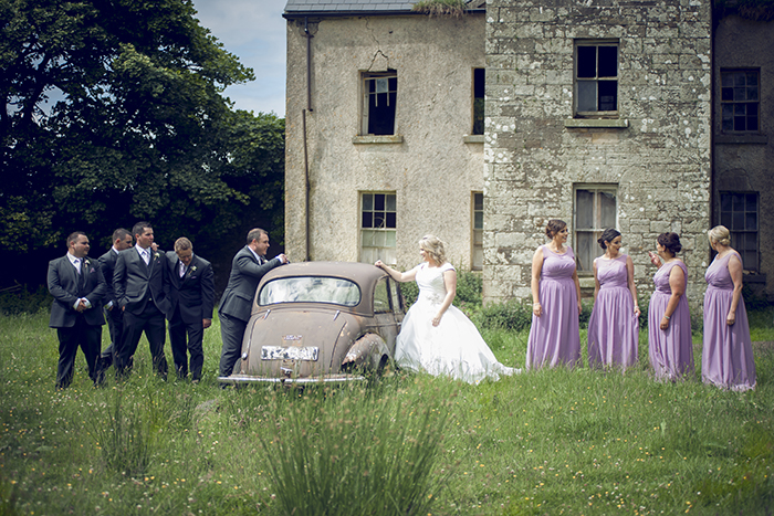 21-Breaffy-House-Wedding-Photos-Couple-Photography-weddingsonline (7)