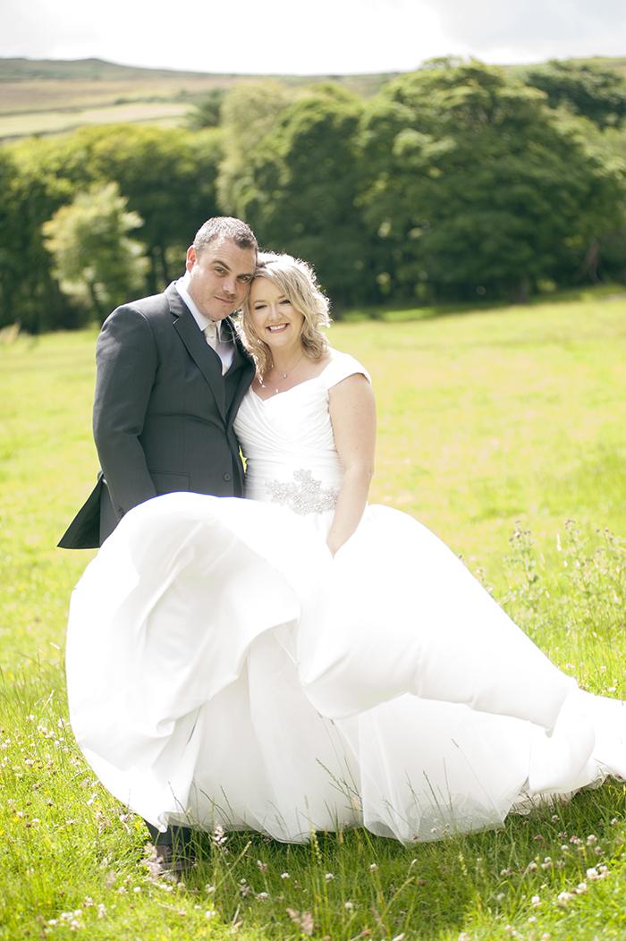 21-Breaffy-House-Wedding-Photos-Couple-Photography-weddingsonline (9)