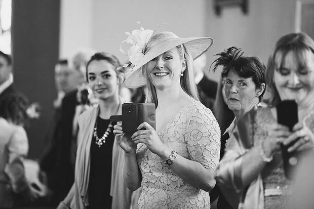 23-Spring-Wedding-Guests-Church-Ceremony-weddingsonline