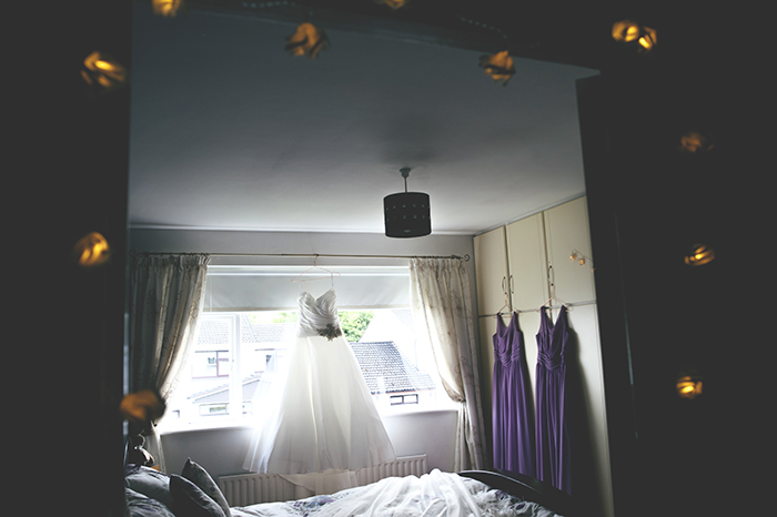 3-Breaffy-House-Hotel-Wedding-Couple-Photography