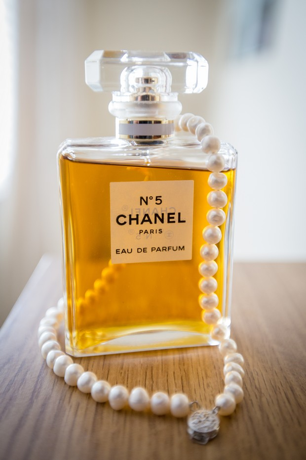 3-Chanel-Wedding-Perfume-weddingsonline