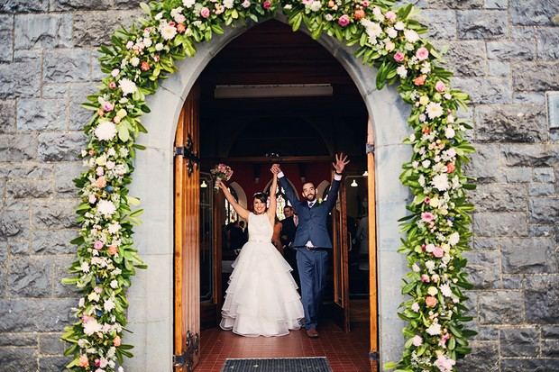 30-Kilkenny-Church-Wedding-Our-Lady-Cloghar-weddingsonline (1)