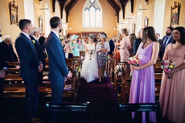 30-Kilkenny-Church-Wedding-Our-Lady-Cloghar-weddingsonline (2)