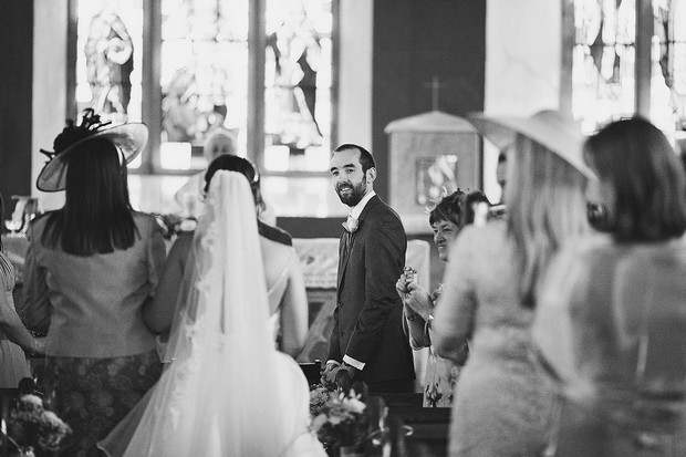 30-Kilkenny-Church-Wedding-Our-Lady-Cloghar-weddingsonline (3)