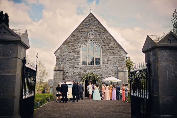 31-Kilkenny-Wedding-Ceremony-Church-Our-Lady-Coolagh-Church-Callan-weddingsonline