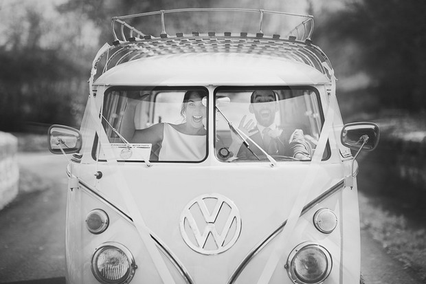 35-Real-Wedding-VW-campervan-Ireland-transport-weddingsonline (1)