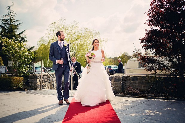 38-Hotel-Kilkenny-Wedding-Blog-Fleeting-Moments-Photography