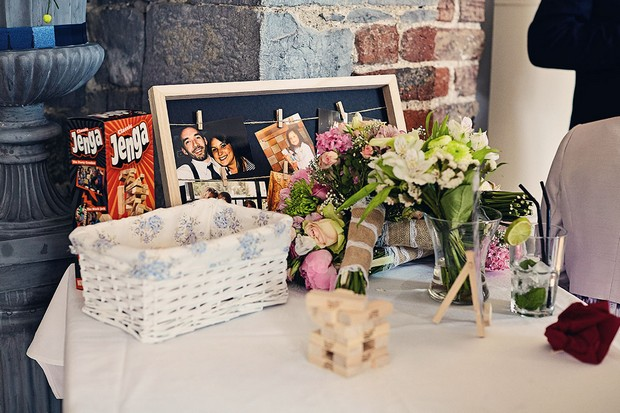39-wedding-games-table-photos-weddingsonline