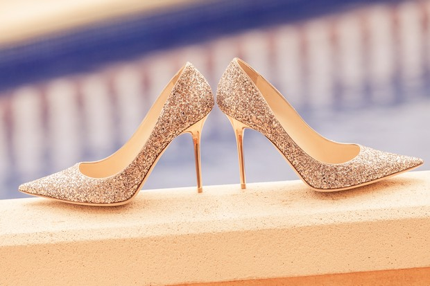 4-Sparkly-Silver-Wedding-Shoes-Pumps-Jimmy-Choo-weddingsonline
