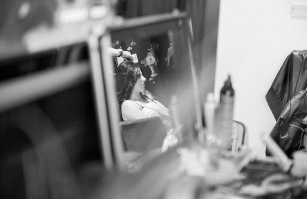 4-bride-ready-make-up-mirror