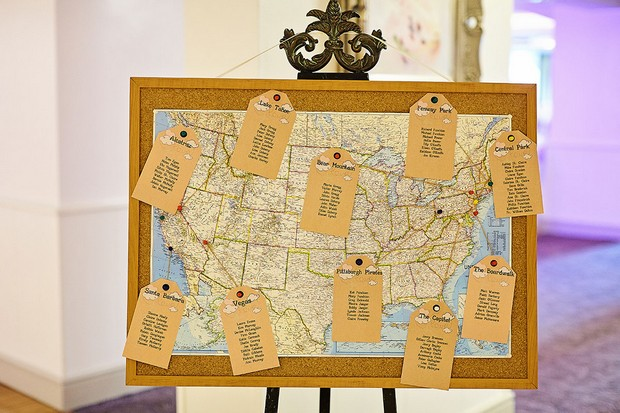 40-map-usa-wedding-table-plan-backdrop-travel-theme-weddingsonline