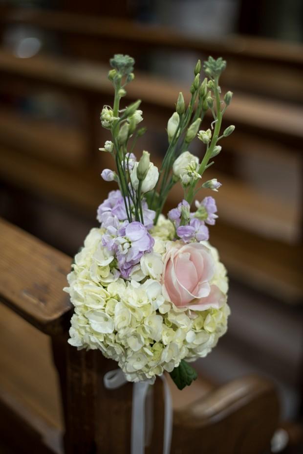 5-St-Mochtas-Church-Wedding-Ireland-The-Fennels-Photography (10)