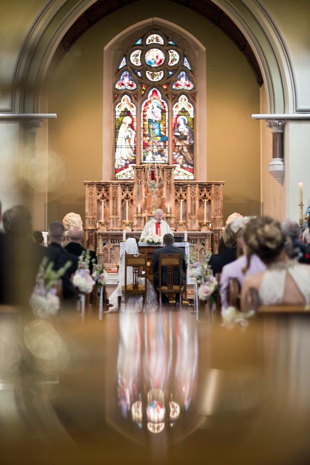 5-St-Mochtas-Church-Wedding-Ireland-The-Fennels-Photography (12)